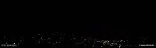 lohr-webcam-07-01-2014-22:40