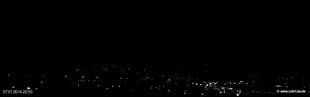 lohr-webcam-07-01-2014-22:50