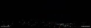 lohr-webcam-07-01-2014-23:00
