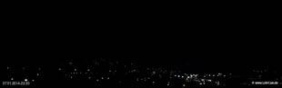 lohr-webcam-07-01-2014-23:30