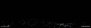 lohr-webcam-07-01-2014-23:40