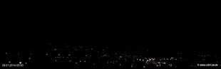 lohr-webcam-08-01-2014-00:00