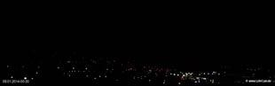 lohr-webcam-08-01-2014-00:30