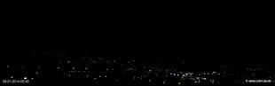 lohr-webcam-08-01-2014-00:40