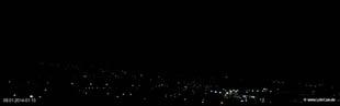 lohr-webcam-08-01-2014-01:10