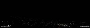 lohr-webcam-08-01-2014-01:40