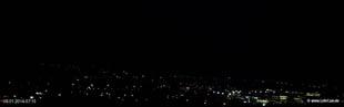 lohr-webcam-08-01-2014-07:10