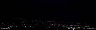 lohr-webcam-08-01-2014-07:30