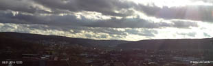 lohr-webcam-08-01-2014-12:50