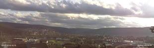 lohr-webcam-08-01-2014-14:10