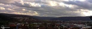 lohr-webcam-08-01-2014-14:40
