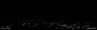lohr-webcam-08-01-2014-19:30