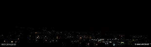 lohr-webcam-08-01-2014-20:30