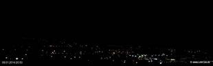 lohr-webcam-08-01-2014-20:50