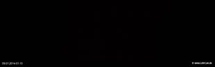 lohr-webcam-09-01-2014-01:10