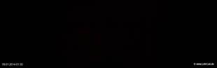 lohr-webcam-09-01-2014-01:30