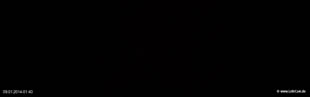 lohr-webcam-09-01-2014-01:40
