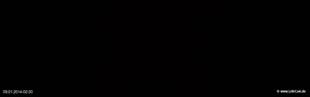 lohr-webcam-09-01-2014-02:30