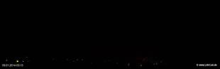 lohr-webcam-09-01-2014-03:10