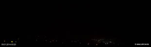 lohr-webcam-09-01-2014-03:20