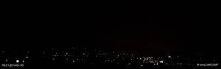 lohr-webcam-09-01-2014-04:30