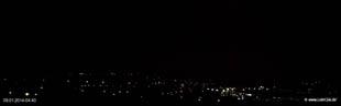 lohr-webcam-09-01-2014-04:40