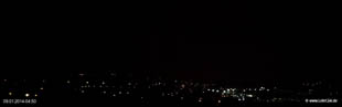 lohr-webcam-09-01-2014-04:50