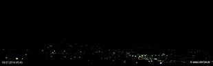 lohr-webcam-09-01-2014-05:40