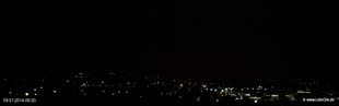 lohr-webcam-09-01-2014-06:30
