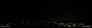lohr-webcam-09-01-2014-07:00