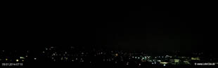lohr-webcam-09-01-2014-07:10