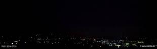 lohr-webcam-09-01-2014-07:30