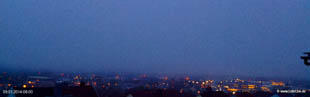 lohr-webcam-09-01-2014-08:00