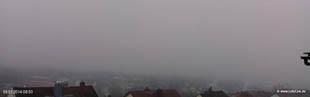 lohr-webcam-09-01-2014-08:50