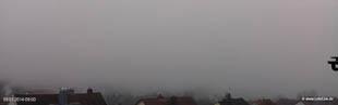 lohr-webcam-09-01-2014-09:00