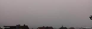 lohr-webcam-09-01-2014-09:20