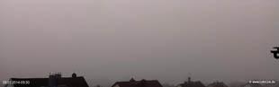 lohr-webcam-09-01-2014-09:30