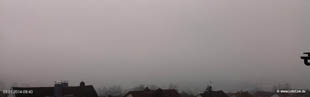 lohr-webcam-09-01-2014-09:40