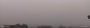 lohr-webcam-09-01-2014-09:50