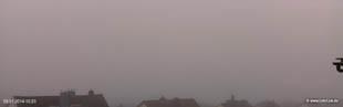 lohr-webcam-09-01-2014-10:20