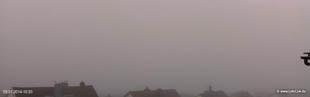lohr-webcam-09-01-2014-10:30