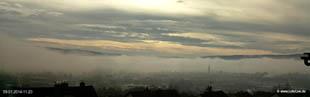 lohr-webcam-09-01-2014-11:20