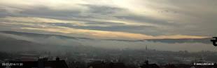 lohr-webcam-09-01-2014-11:30