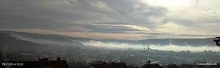 lohr-webcam-09-01-2014-12:00
