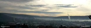 lohr-webcam-09-01-2014-12:10