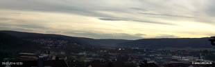 lohr-webcam-09-01-2014-12:50