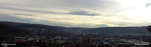 lohr-webcam-09-01-2014-13:00