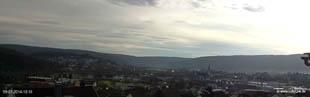 lohr-webcam-09-01-2014-13:10