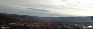 lohr-webcam-09-01-2014-13:20