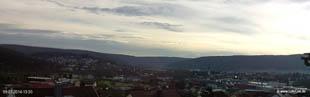 lohr-webcam-09-01-2014-13:30